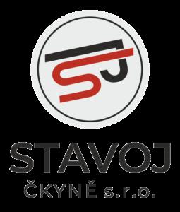 STAVOJ Čkyně s.r.o.